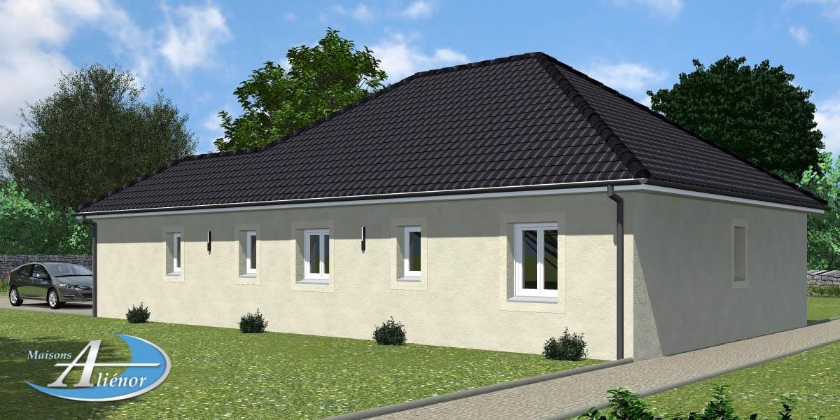 Avis constructeur maison brive avis constructeur maison for Constructeur de maison avis