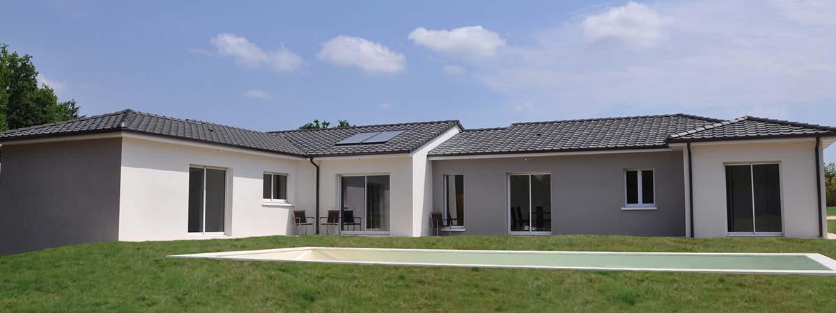 constructeur-maisons-bergerac_terrains-a-vendre-bergerac_maisons-a-vendre-bergerac_faire-construire-a-bergerac_maisons-alienor