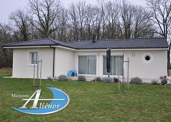 maison a vendre bergerac_maison moderne