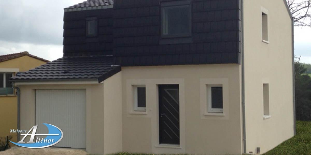 Agence la maison perigueux maison du patissier place st - Maison a vendre perigueux ...