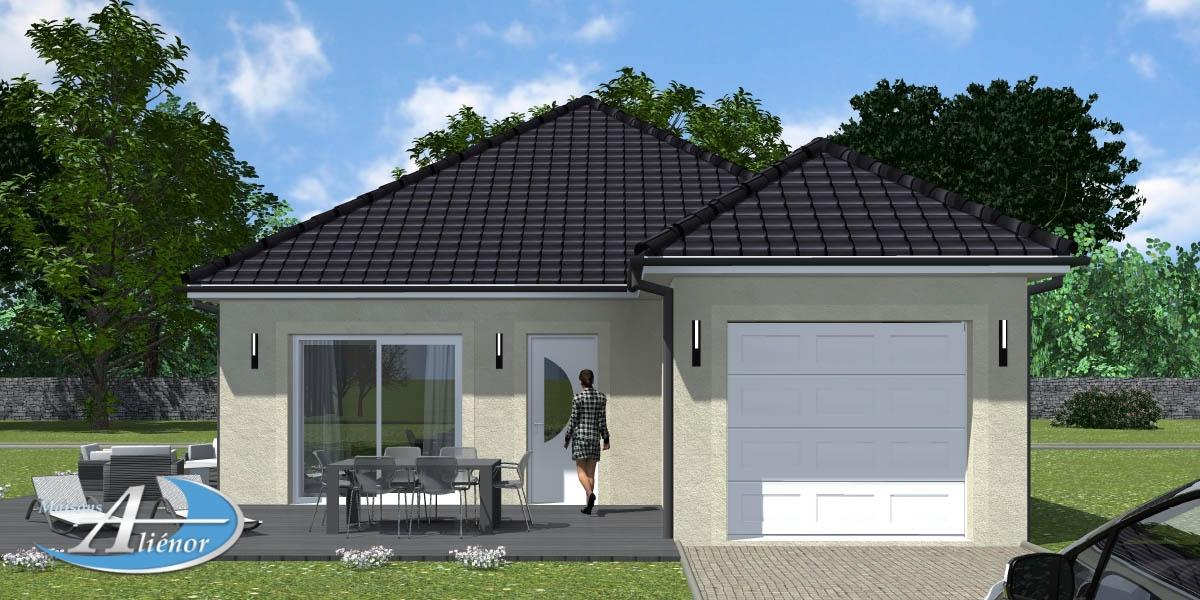 maison norme handicape_plan maison handicapé_normes handicapes maison location