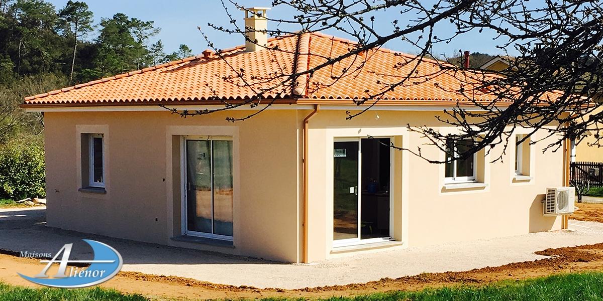 liste des constructeur de maison individuelle ventana blog. Black Bedroom Furniture Sets. Home Design Ideas