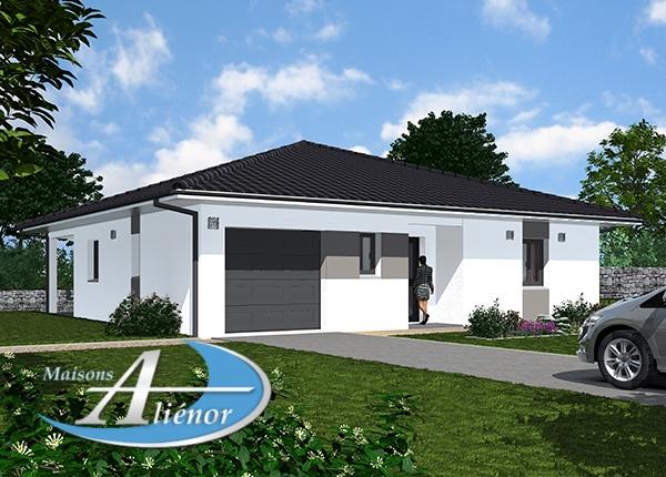 plan-maisons-alienor-et-leroy-merlin-partenariat-maison-moderne-ossature-traditionnelle