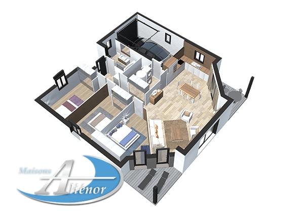plan-maisons-alienor-et-leroy-merlin-partenariat-maison-moderne-vue4