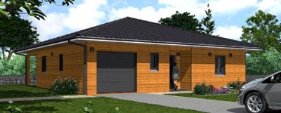 comparateur constructeur maison bois