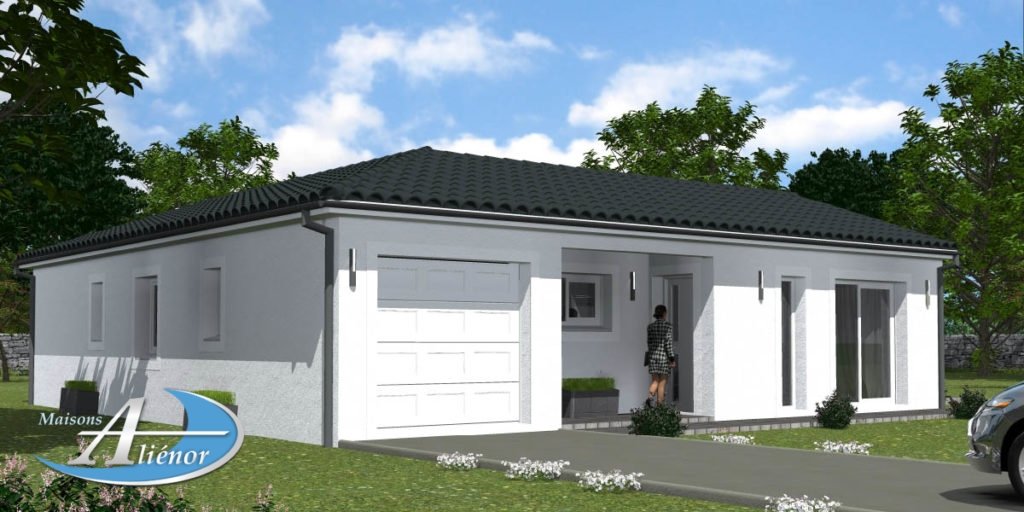 constructeur tulle_constructeur de maison individuelle tule_construire tulle 19