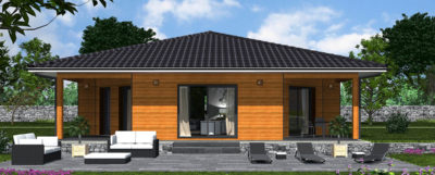 plan maison bois_chalet bois_constructeur de maison bois_construire en bois