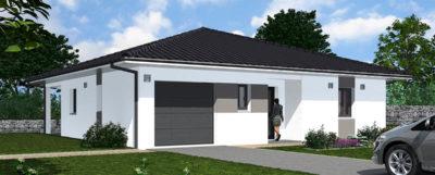 plan maison moderne_maison rt 2012 plan_plan pour construire rt 2012