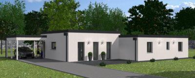 constructeur maison brive_constructeur maison moderne brive