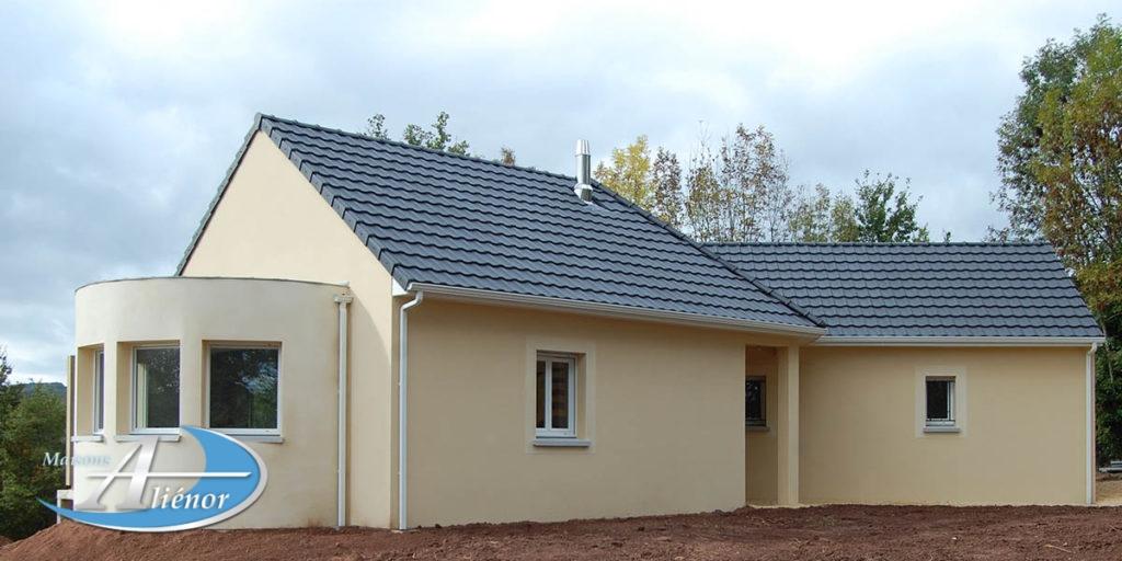 maison a vendre brignac_maison av brignac la plaine_maison a vendre brignac la plaine_ maison av 19