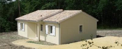 maison a vendre perigueux_maison a vendre route de paris_maison a vendre hopital peigueux_aison a vendre les romians trelissac