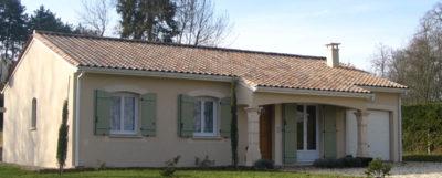 maison av prigonrieux_av maison bergerac_constructeur maison bergerac_constructeur de maison 24