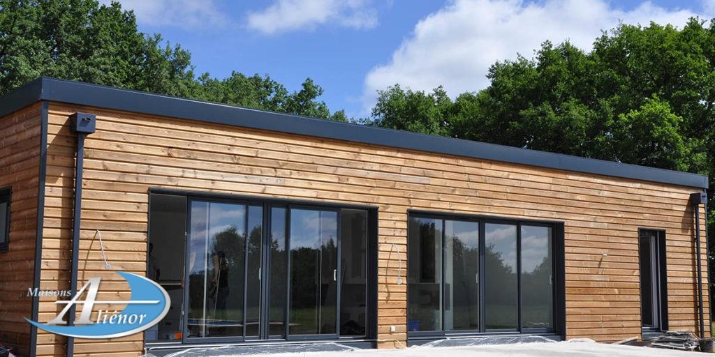 maison bois a vendre sarlat_maison bois sarlat_constructeur maison bois_construire sarlat bois