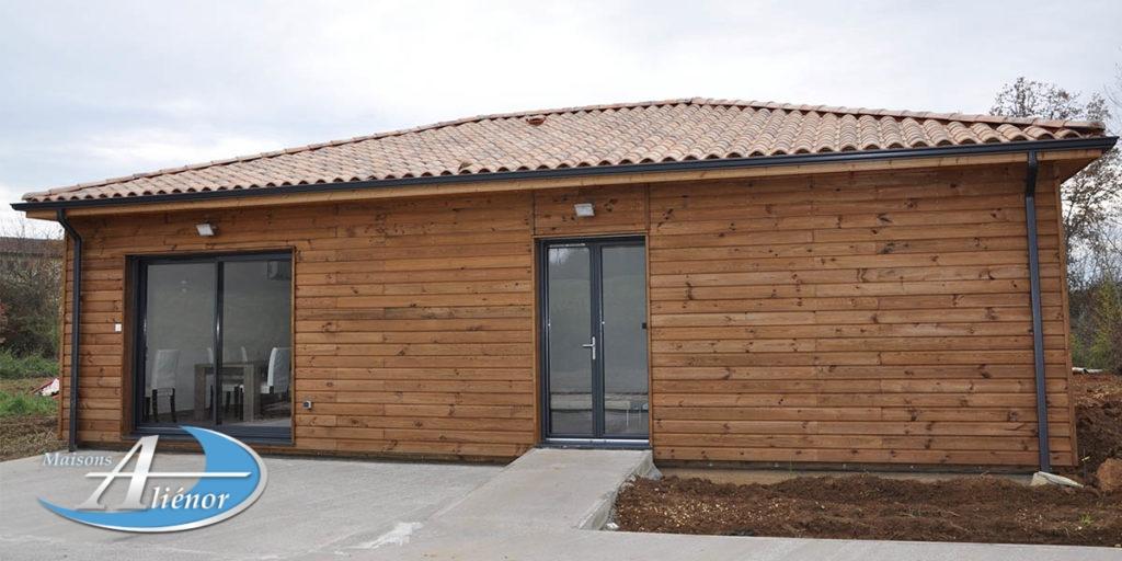 maison bois av sarlat_maison bois sarlat_constructeur maison bois 24_construire en bois dordogne