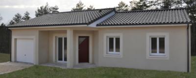 maison-a-vendre-a-rouffignac_maison-neuve-a-vendre-a-rouffignac-en-dordogne_faire-construire-a-rouffignac