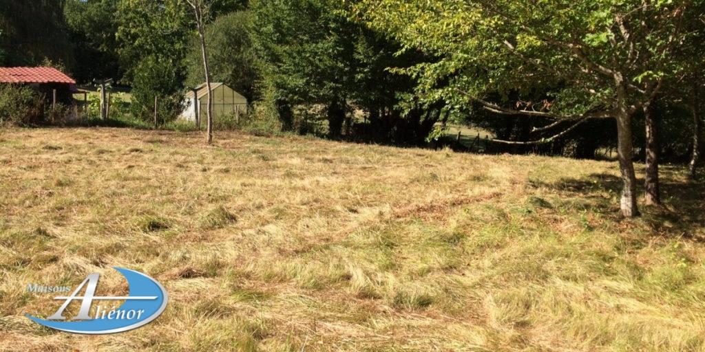 terrain-a-batir-st-vincent-de-connezac-maisons-alienor