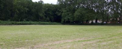 terrain-plat-a-vendre-notre-dame-de-sanilhac-maisons-alienor