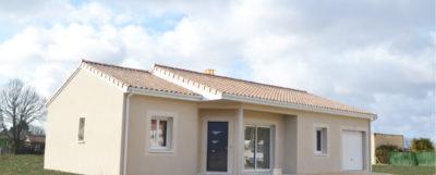 maisons-alienor-constructeur-maisons-individuelles-bergerac-dordogne