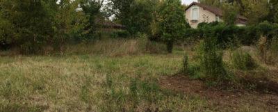 terrain-a-batir-chancelade-maisons-alienor