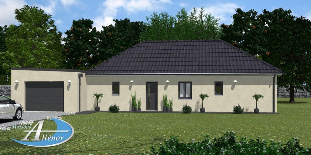 plan_maison_hécate