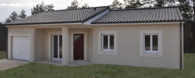 maison-a-vendre-a-boulazac_-agence-immobiliere...