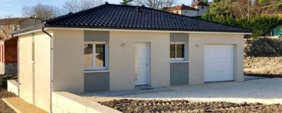 maison-a-vendre-plein-pied-st-astier-maisons-alienor