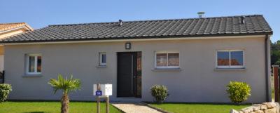 maisons-a-vendre-terrain-savignac-les-eglises-maisons-alienor