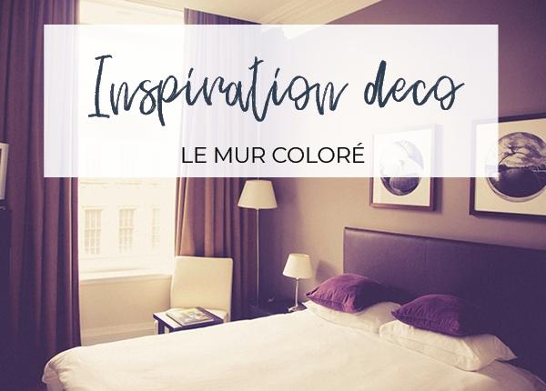mur-coloré