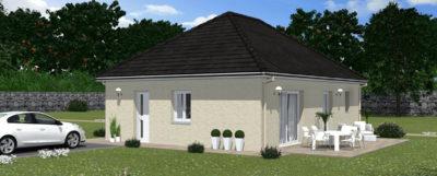 perspective_maison-dioné2