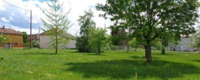 terrain-a-vendre-a-boulazac_projet-de-construction-a-boulazac_faire-bati...