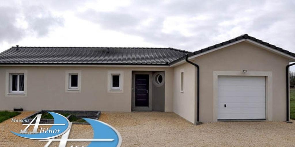 constructeur-de-maison_lisle_maison-a-vendre-boulazac_perigueux