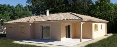 maison-a-vendre-construction_brantome_maisons-alienor_perigueux_boulazac_terrain_a-vendre
