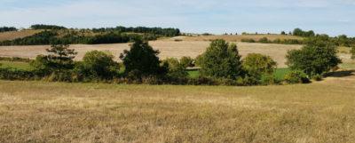 terrain_a-vendre_maisons-alienor_perigueux_boulazac_ mensignac_construction_maison-neuve