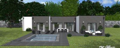 Perspective-maison-rhadamanthe2