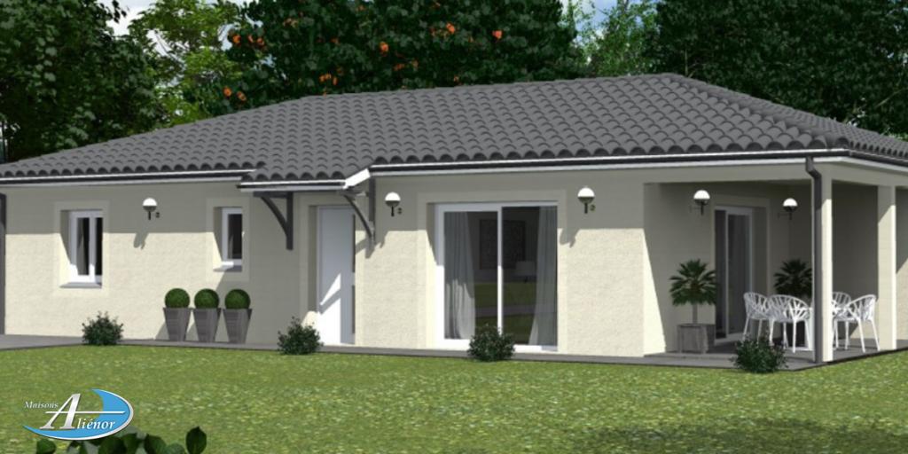 maisons-alienor_3-chambres_garage_perigueux_boulazac_notre-dame-de-sanilhac_construction_maison-neuve_modele_projet_plan.jpg