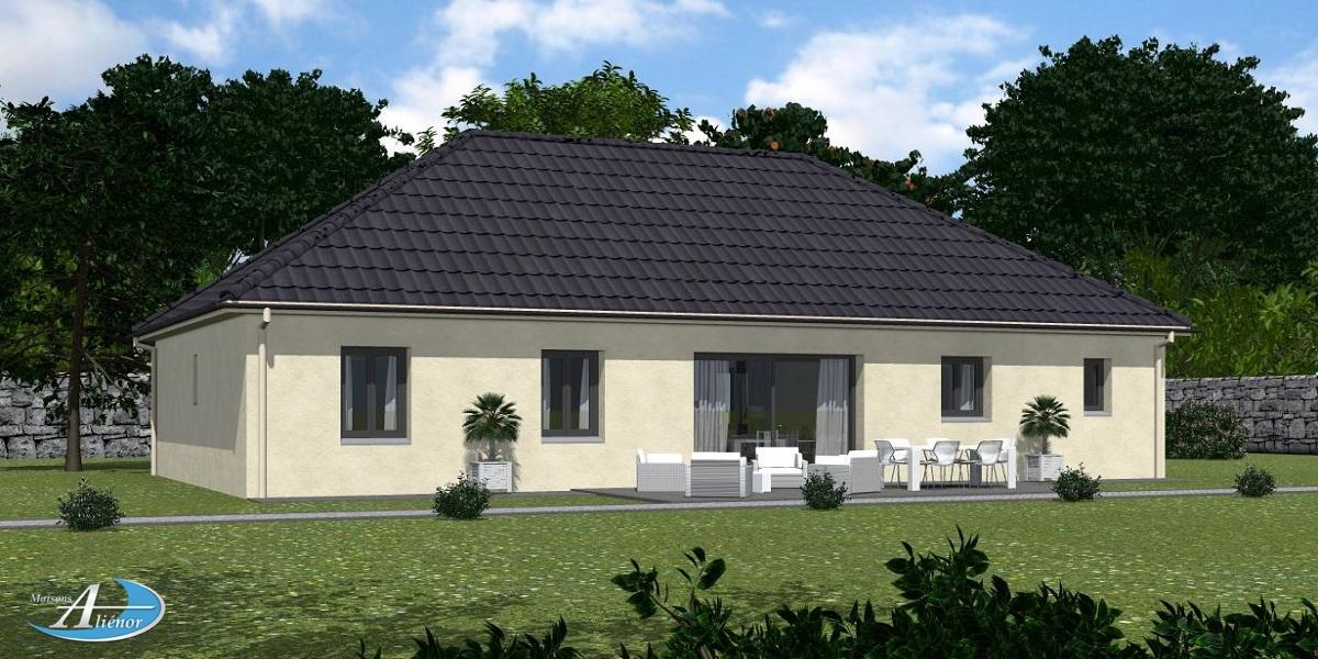 Liste noire des constructeurs de maison ventana blog - Constructeur maison voiron ...