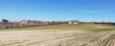 terrain-a-batir-maisons-alienor-constructeur-maisons-individuelles-bergerac-dordogne