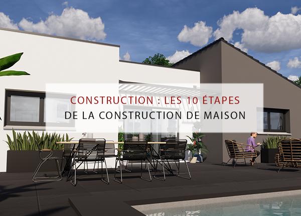étapes-construction-maison--constructeur-de-maisons-individuelles-maisons-aliénor-maison