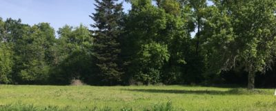 terrain_a-vendre_montagrier_maisons-alienor_construction_contemporaine_maions-neuve_perigueux_dordogne_boulazac
