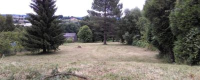 terrain_a-vendre_thiviers_maison_neuf_construction_perigueux_boulazac_construire_maisons-alienor (2)