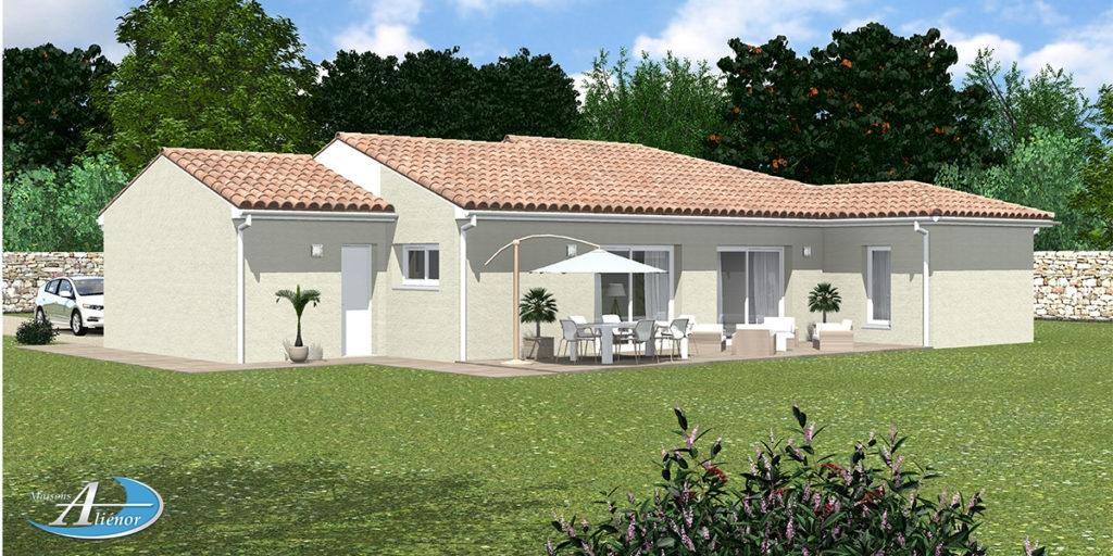 Façade_jardin_maison_constructeur_dordogne