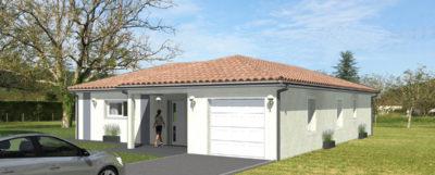 bassillac_terrain-a-vendre_maison_neuve_construction_contemporaine_villa_perigueux_boulazac modif