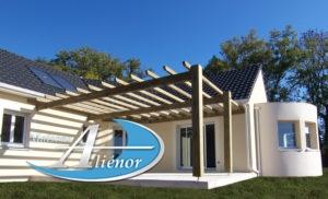 Alerte Canicule - étés - Périgord Constructeur - Maison Individuelle - Maisons Aliénor
