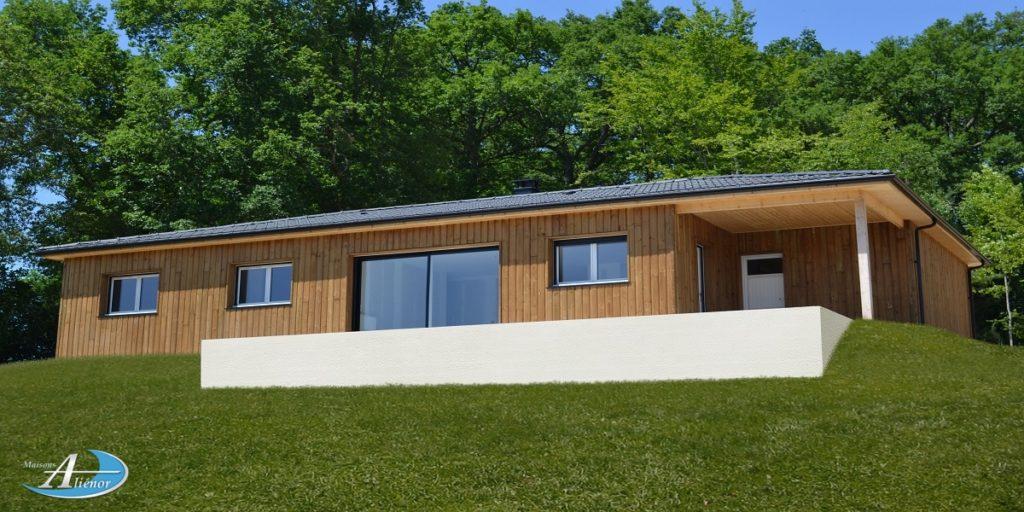 maisons-alienor-constructeur-maisons-individuelles-sarlat-dordogne