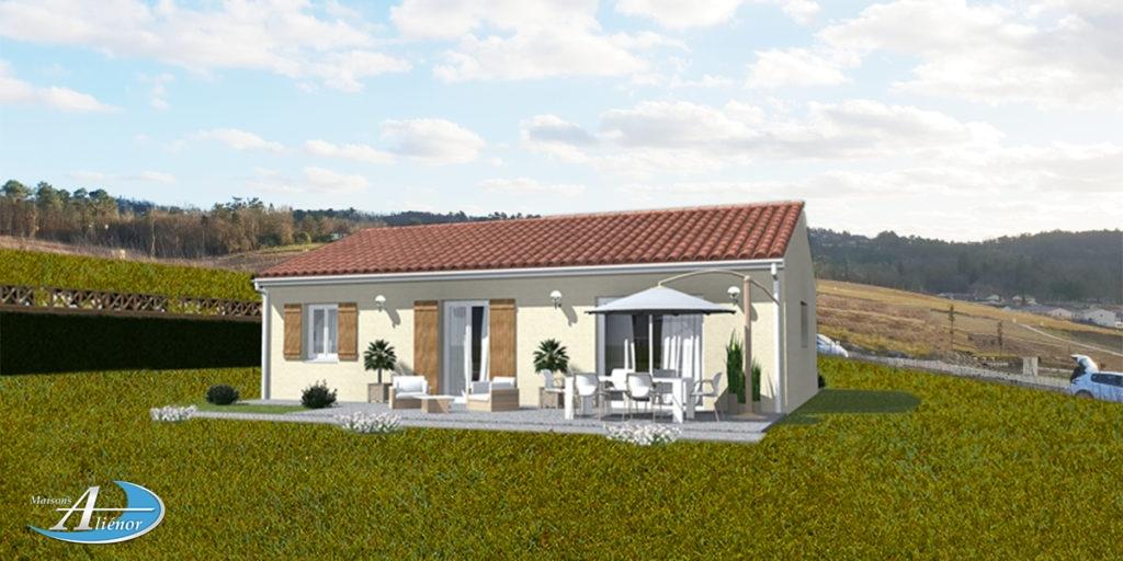 contemporaine_maison-neuve-construction_maison-a-vendre_boulazac_terrain-a-vendre_perigueux_boulazac_maisons-alienor_mai...