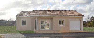 maison-a-vendre-a-boulazac_maison-a-vendre-a-boulazac-sans-agence-immobi...