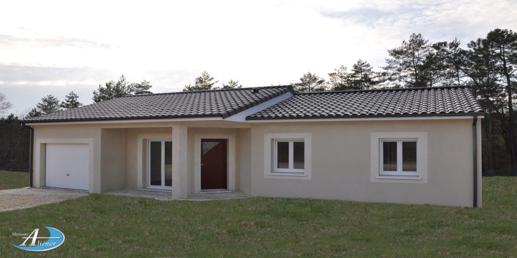 terrain-a-batir-maisons-alienor-constructeur-maisons-individuelles-sarlat-dordogne
