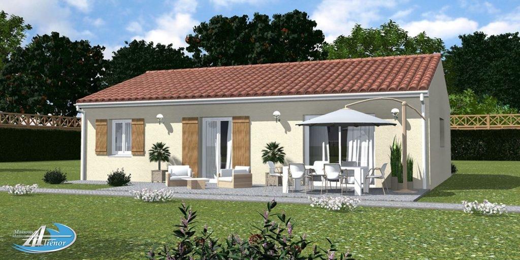 nontron_maisons_alienor_perigueux_boulazac_dordorgne_construire-sa-maison_construction_dordogne_construire_maison_a-vendre_terrain_terrain-a-vendre_maison-alienor