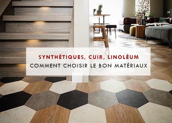 matériaux_synthétiques_cuir_lino_