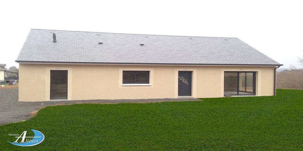 brive-maisons-alienor-constructeurs-maison-individuelle-brive